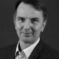 Hannes Stefan Hönemann (c) privat