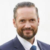 Erik von Hoerschelmann (c) UVN / Marcus Prell