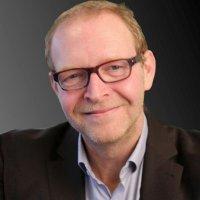 Jochen Hövekenmeier (c) privat