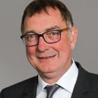 Peter Höver (c) Frank Peter