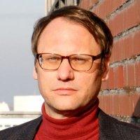 Matthias Hoffmann (c) Gerrit Feige/Radiozentrale