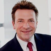 Jürgen Hoffmeister (c) privat