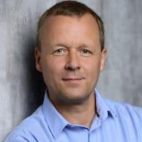 Dennis Hofmann (c) M. Kuhn