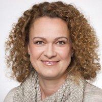 Sandra Holzinger, ARA