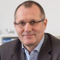 Jürgen Homeyer (c) Homeyer & Partner