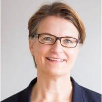 Kirsten Hoyer, vfa/ Quirin Leppert