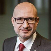 Michael Huber (c) RLB OÖ