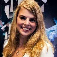Sandra Hübner (c) Daedalic Entertainment