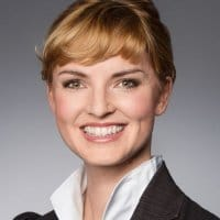 Susanna Hübner (c) Die Hoffotografen