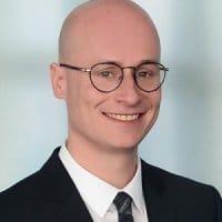 Philipp Hühne (c) McKinsey & Company