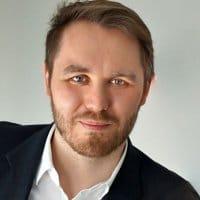 Magnus Hüttenberend (c) TUI