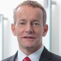 Ingo Schnaitmann, Phoenix Group