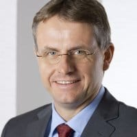 Thomas Isajiw (c) SMS Group