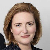 Kathrin Jäckel (c) BNN/Caro Hoene