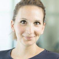 Briela Jahn (c) Bosch
