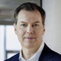 Frank Jahn (c) NDR/Christian Spielmann