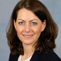 Janina von Jhering (c) news aktuell/Marcus Brandt