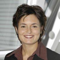 Janine Hoffe (c) Lekkerland