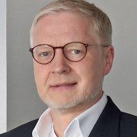 Matthias Janott, Privat