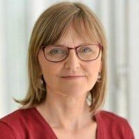 Sabine Jeschke (c) privat
