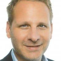 Jörg Schumacher (c) Privat