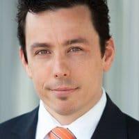 Jost Broichmann (c) WEMAG Unternehmensgruppe