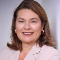 Sabine Jürgens (c) Heidi-Foto