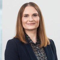 Julia Kovar-Mühlhausen (c) Baden-Württemberg-Stiftung