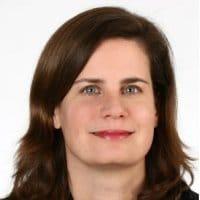 Julia Naumann (c) Privat