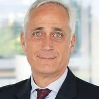 Christoph Jumpelt (c) Deutsche Welle