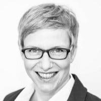 Steffi Karsten (c) Interschalt maritime systems AG