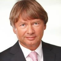 Uwe Kattwinkel, Airberlin