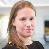 Ghioia Kaufmann, Melitta
