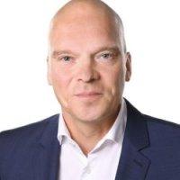 Hanno Kautz (c) privat