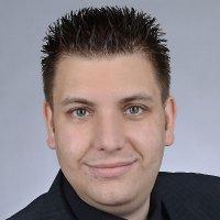 Marc Kessler (c) privat