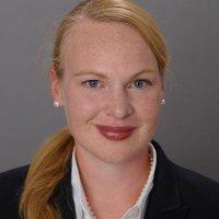 Carolin Kielhorn (c) privat