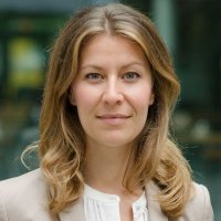 Nicole Kieser (c) FDP