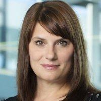 Julia Kikillis, Mediengruppe RTL Deutschland