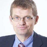 Hartmut Kistenfeger (c) Thomas Klink