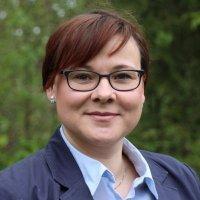 Marion Anna Klabunde (c) Behörde für Justiz und Gleichstellung