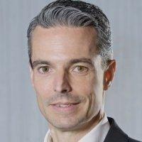 Mark Böttger (c) KLAFS GmbH & Co. KG