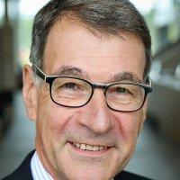 Klaus Walther (c) Infineon Technologies