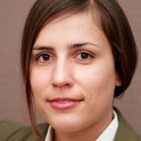 Eva Klaußner-Ziebarth, Ministerium für Landwirtschaft, Umwelt und Verbraucherschutz