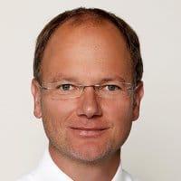 Sacha Klingner (c) Mathias Woltmann