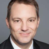 Thomas Knollmann (c) VKU