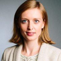 Sandra Koch (c) Ralph Pache/www.ralph-pache.de