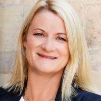 Susanne Kochs (c) Infineon Technologies