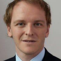 Daniel Kölle (c) Schulministerium NRW/Schumacher
