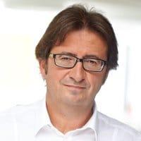 Mario Köpers (c) Tui
