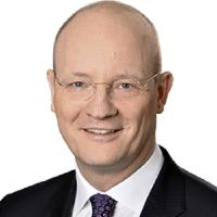 Sven Korndörffer (c) Aareal Bank